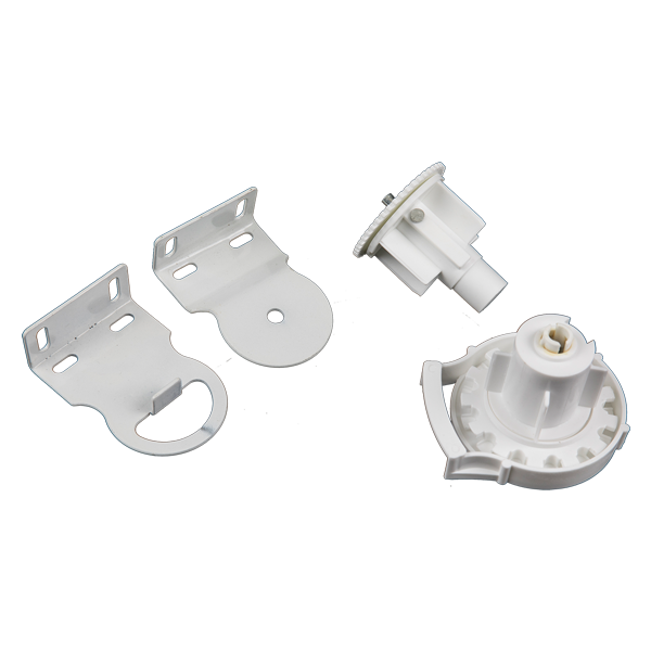 38MM Universal Clutch-Roller Blinds Components