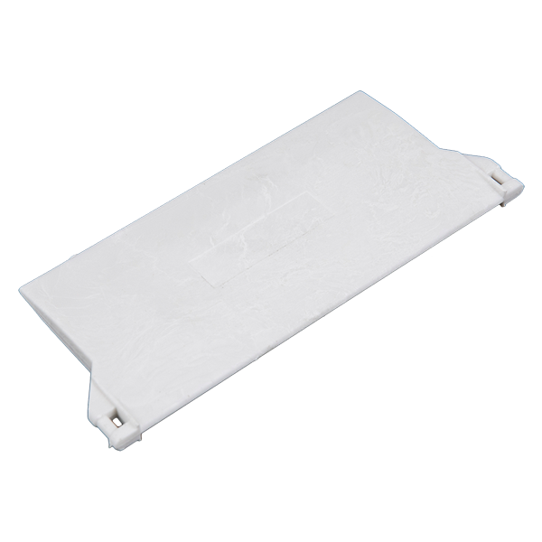 100MM Bottom Weight-Vertical Blind Components