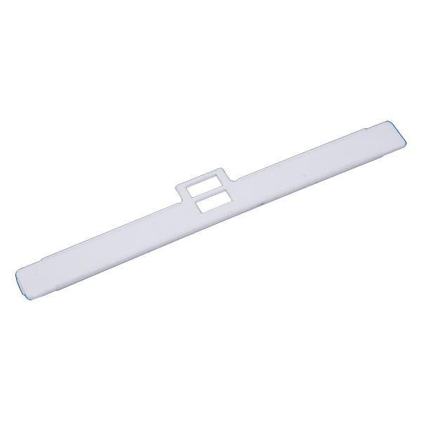 Hanger-Vertical Blind Components