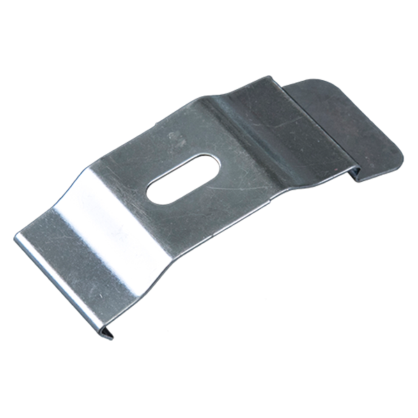 Clip for Zebra Blind-Blinds Bracket